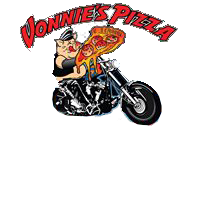 Vonnies Pizza